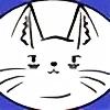 MrMorfeus's avatar