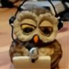 mrmorfium's avatar