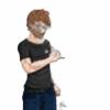 mrmorganjmartin's avatar
