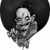 MrMorningstar's avatar