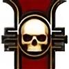 Mrmosen's avatar