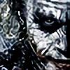 mrmot31's avatar