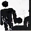 mrmotivator's avatar