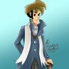 MrMovees87's avatar