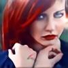mrmr17's avatar