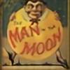 mrmr38's avatar