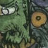 MrMrsMouse's avatar