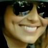 mrmrzareef's avatar