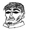 MRMS2's avatar