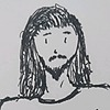 MrMubo's avatar