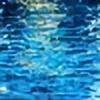 MrMufu94's avatar