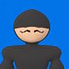 MrMuskel's avatar