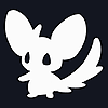 MrMustart's avatar
