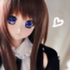 MrMVP's avatar