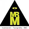 MrMWO's avatar