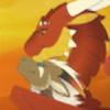 MrMyOwnArt's avatar
