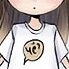 MrMyrine's avatar