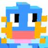 MrNaleIt's avatar