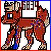 MrNameless00's avatar
