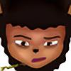 MrNatmax's avatar