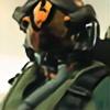 mrneilypops's avatar