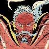 MRNeno's avatar