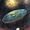 MrNeonAlien's avatar