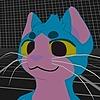 MrNeonShot's avatar