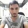 mrnett's avatar