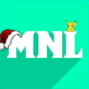 MrNeverLuckyy's avatar