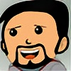 MrNextMX's avatar