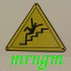 MrNGm's avatar