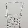MrNiffler's avatar
