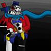 MRnightmare97's avatar