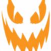 MrNimm's avatar