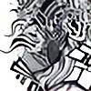 mrnimuro's avatar