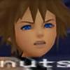 MrNinamu's avatar