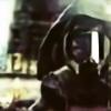 MrNITGHCORE's avatar
