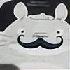 MrNitro1's avatar