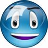 MRNK's avatar