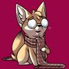 MrnNostalgic's avatar