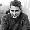 mrno74's avatar
