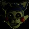 MrNobody1987's avatar
