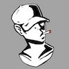 MrNobody69420's avatar