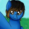 MrNobodyDA's avatar