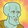 MRnoodle101's avatar
