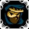mrnoodleknight's avatar