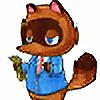 MrNook's avatar