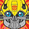 MrNorth's avatar