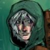 MrNotABoy's avatar